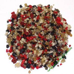 encens-petrus-grains