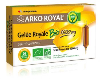 arko-royal-gelee-royale-1500mg-bio