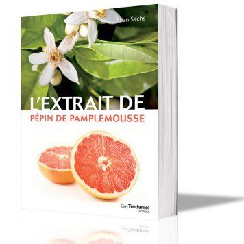 livre-EPP_w600_h600_r4_q92